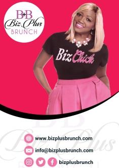 Biz_Plus_Brunch_Info_Flyer_(1).jpg